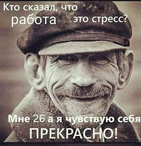 https://twitter.com/kommunarsk_ua