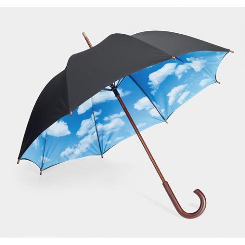 Superbe #parapluie Ciel du MoMA Prix 49,90 euros  En stock