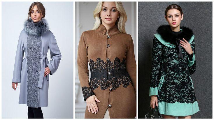 Красивые, модные и женственные наряды для офиса: микс костюмных тканей с кружевным декором - Ярмарка Мастеров - ручная работа, handmade