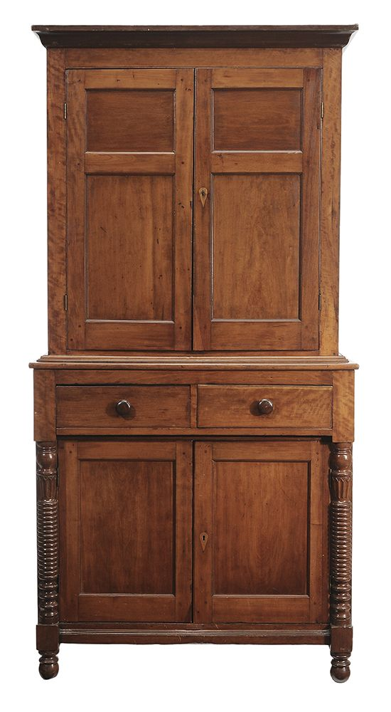 1000 Images About Furniture Southern Craftsmanship
