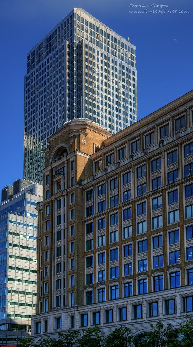 best 25 one canada square ideas on pinterest technical proposal