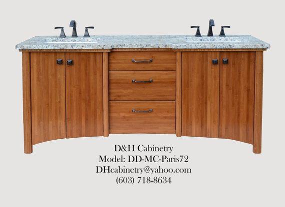 Bathroom Sinks Nashville Tn 23 best mbr bath images on pinterest | bathroom ideas, bathroom