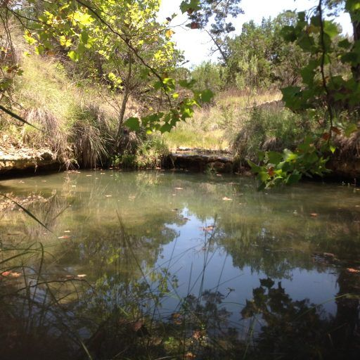 Hill Country Land, Land for Sale - Fredericksburg, Texas. Tagged 30 Acres Enchanted Rock Road, 30 Acres of Improved Land for Sale in Fredericksburg, TX. Neighbors to Boot Ranch on HWY 965., Fredericksburg Texas, land for sale, Ranch Road 965 Texas Land for Sale, texas Land for sale.
