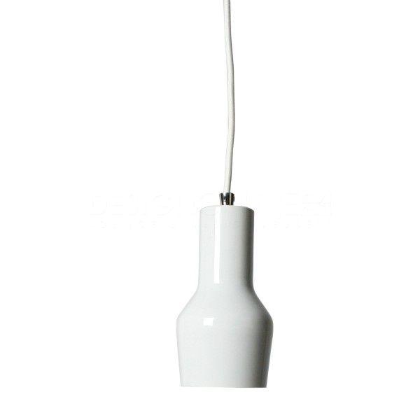 Lampa sufitowa MORA S // ZUIVER  190zl