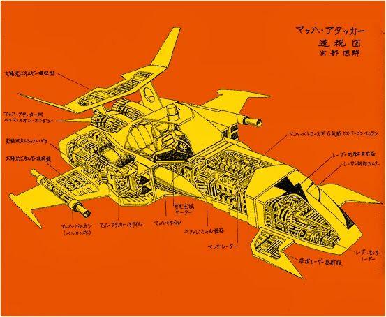 無敵鋼人泰坦3|無敵鋼人ダイターン3|Daitarn 3