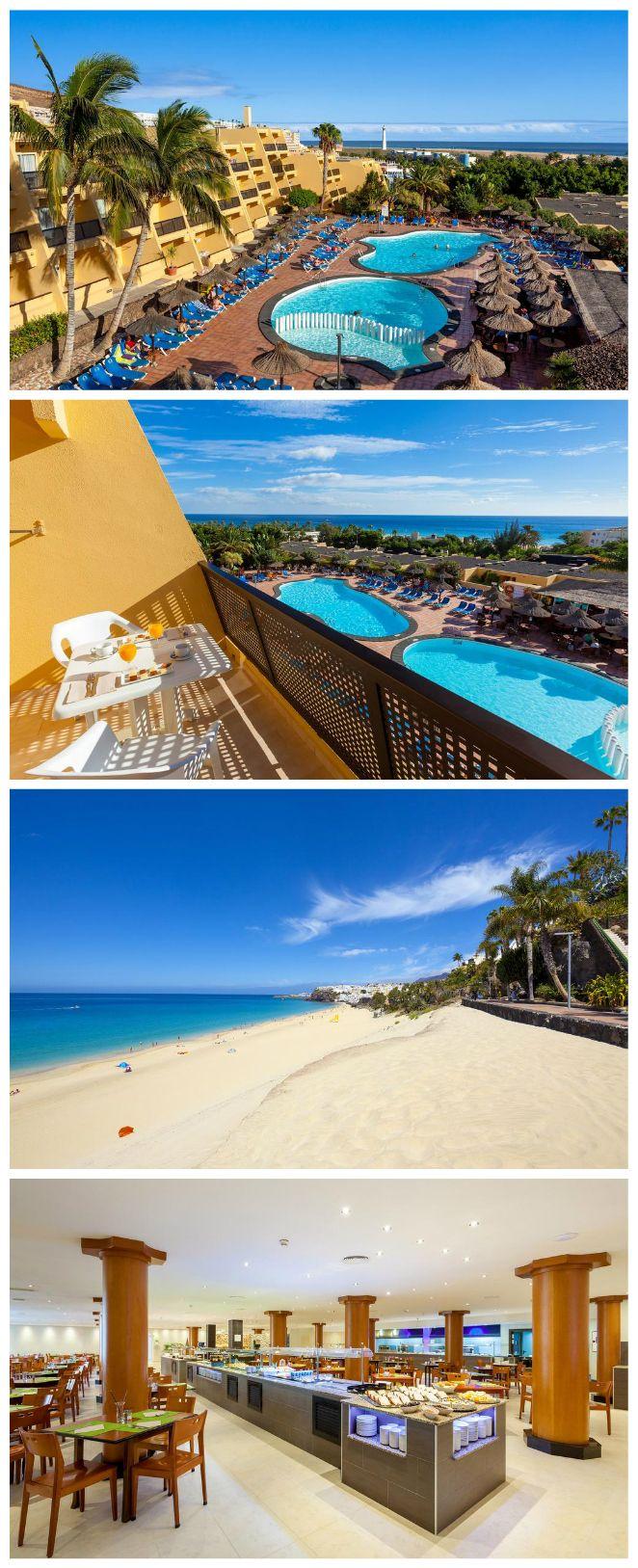 Sol Jadína Mar*** Kanári-szigetek, Fuerteventura | | 5 nap üdülés 06.04-tól, repülővel, all inclusive ellátással 117 641 Ft-tól! Ne hagyd ki ezt a szuper lehetőséget, foglald le most az Invia.hu-n! | https://hotel.invia.hu/kanari-szigetek/fuerteventura/sol-jandia-mar/tour-1028907/?id=106909613