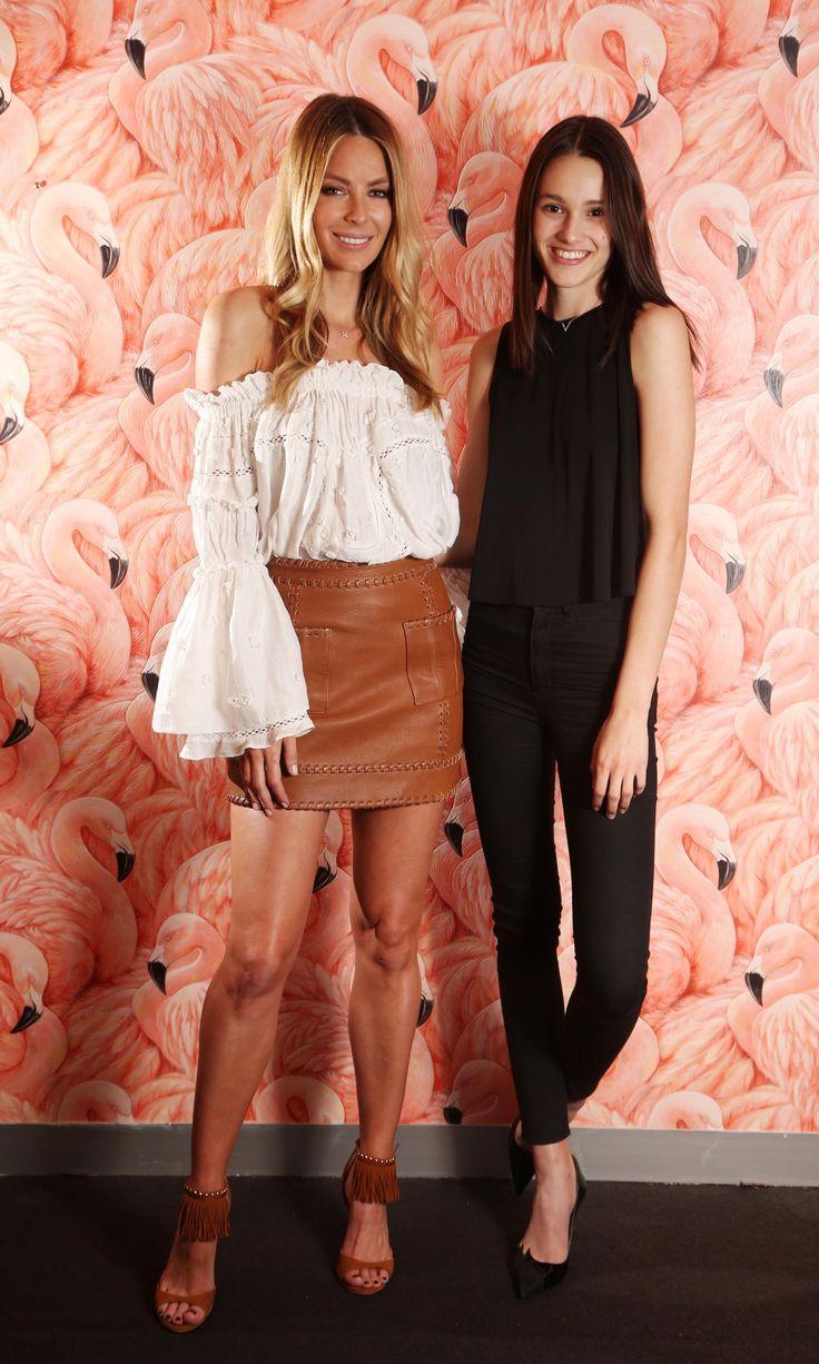 Jennifer&Aleyna