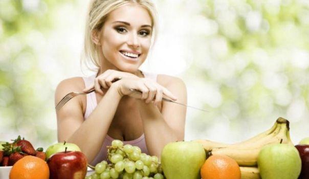 Alimente pentru stimularea metabolismului -->> http://sfaturi-medicale.info/alimente-pentru-stimularea-metabolismului/