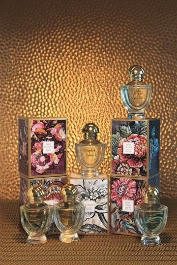 31 best les parfums fragonard images on pinterest eau de. Black Bedroom Furniture Sets. Home Design Ideas