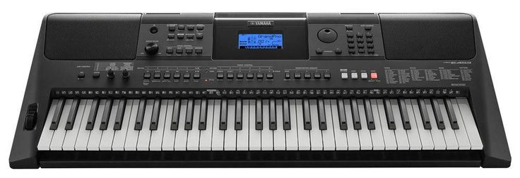 cool Yamaha PSR-E453 Transportable Keyboard Check more at https://aeoffers.com/product/music-and-instruments/yamaha-psr-e453-transportable-keyboard/
