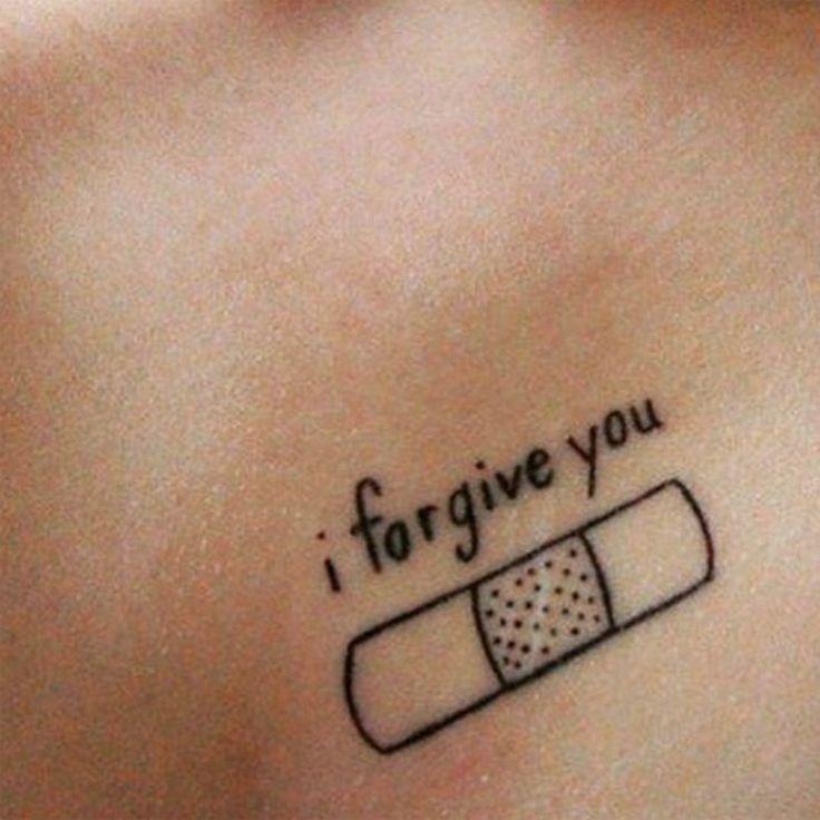 30 cute quote tattoo design ideas