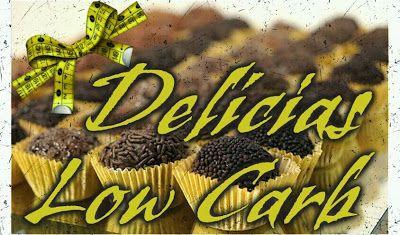 Delicias low carb
