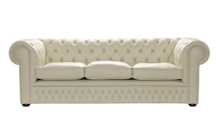 25 Best Ideas About Cream Sofa On Pinterest Cream Sofa Design Cream Couch And White Corner Sofas