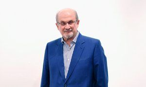 Is Rushdie right about memorisation? (Yes!)