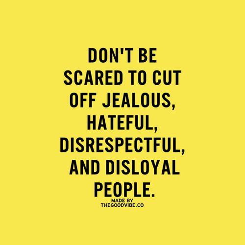 Disloyal Quotes Related Keywords & Suggestions - Disloyal ...