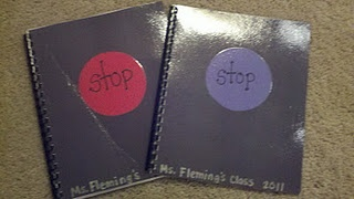 STOP Writing -  using paper punch periods to help end sentences correctly!: Class Ideas, Good Ideas, Grade Writing, Schools Stuff, Classroom Organizations, Classroom Ideas, Writing Activities, 2Nd Grade, Teaching Punctuation