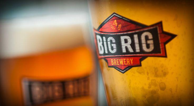 Big Rig Brew