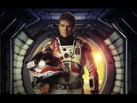 sci fi movies 2016 full length adventure movies full english - YouTube