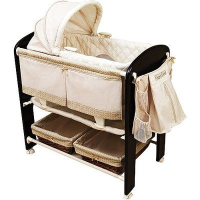 17 Best Images About Cradles And Baby Carriage On