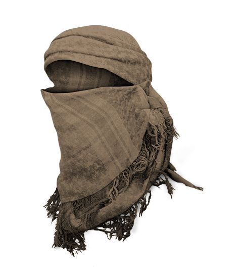 Cheap Fire Retardant Clothing >> 21 best Shemagh images on Pinterest | Shemagh scarf, Scarfs and Shawl