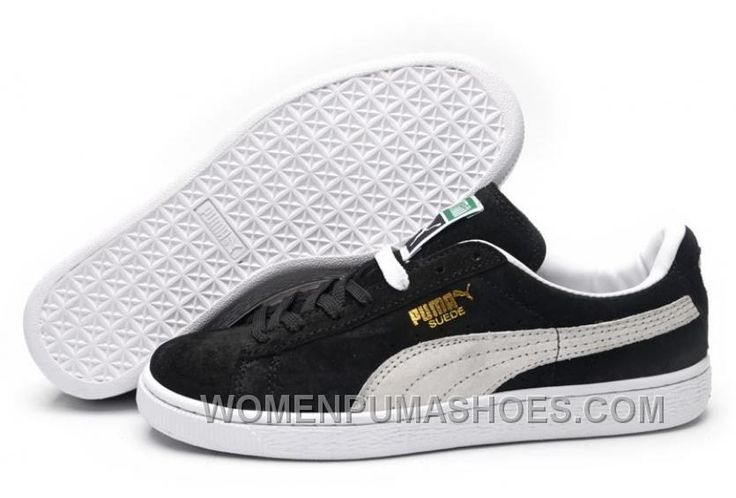 http://www.womenpumashoes.com/puma-rihanna-suede-creepers-1608-women-men-white-blue-top-deals-awhrm.html PUMA RIHANNA SUEDE CREEPERS 1608 WOMEN MEN WHITE BLUE TOP DEALS G8T6Y Only $80.00 , Free Shipping!