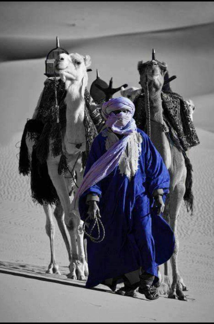 best culture diversity channel images on pinterest faces world