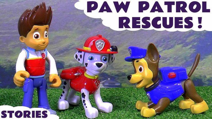 123 Best Paw Patrol Images On Pinterest