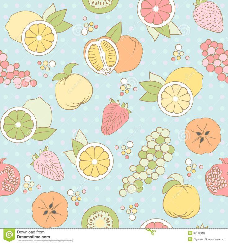cute pastel pattern wallpaper tumblr cute pastel pattern