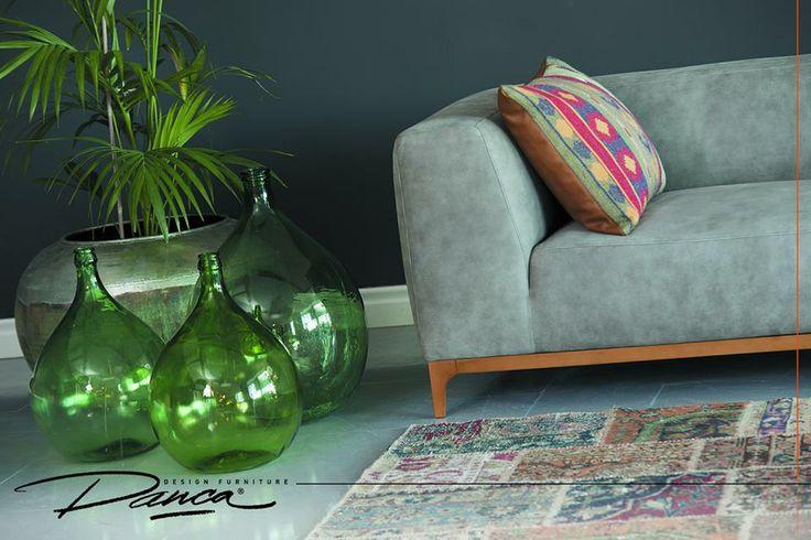 """""""Her şey, zamanında güzel"""" değil; bazı şeyler, her zaman güzel.  #dekorasyon #ev #homedesign #home #decoration #design #mobilya #furniture"""