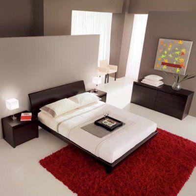 Delightful Google Image Result For Http://media.onsugar.com/files/ · Bedroom ModernAsian  BedroomBedroom SetsMaster BedroomGirls BedroomMaster ...