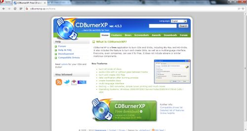 10 Best Free DVD Burning Software To Save Your Precious Memories