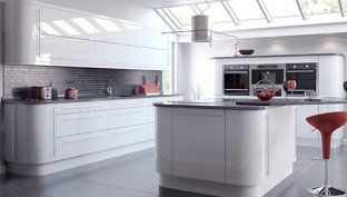 Buy Complete Kitchen Units Cupboards Online #kitchen #cupboard #hinges http://kitchen.remmont.com/buy-complete-kitchen-units-cupboards-online-kitchen-cupboard-hinges/  #kitchen units # Complete Kitchen Units We have tried to make buying your new kitchen as easy as possible. From this page all you have to do is choose what style of kitchen cabinets you would like in your home. Please click on one of the kitchen ranges below. As you can see we offer...