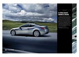 The Best Magazine Advertising Of The Year (PHOTOS)