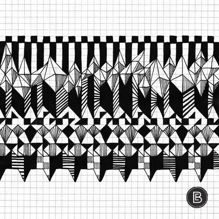 les 25 meilleures id es de la cat gorie cahier papier quadrill sur pinterest couverture de. Black Bedroom Furniture Sets. Home Design Ideas