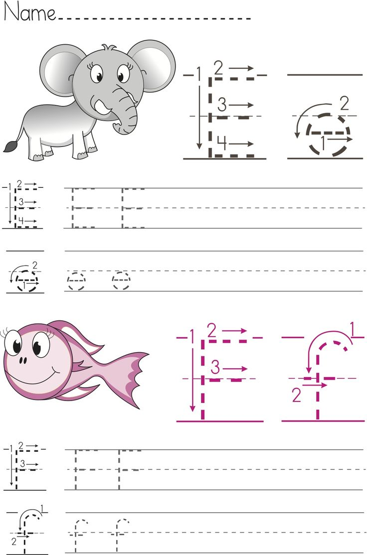 Worksheets Smart Teacher Worksheets smart teacher worksheets super thousands of printable activities