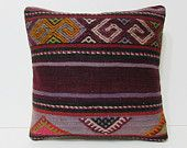 decorative pillow case 18x18 embroidery pillow case rustic pillow sham large moroccan floor cushion victorian decor indie pillow cover 25736