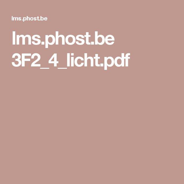 26 best Fysica images on Pinterest Pdf, Atelier and Bricolage - best of tabla periodica de los elementos pdf wikipedia