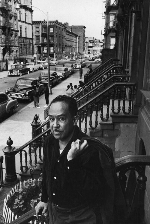 a biography of langston hughes an american poet social activist novelist playwright and columnist February 1, 1902 – may 22, 1967 was an american poet, social activist, novelist, playwright, and columnist he was one of the earliest innovators of the then-new.