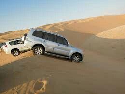 Location de 4x4 au Maroc avec Jazz Car   Louer un 4x4 au Maroc  Laissez-vous tenter par le 4x4 de location #Santa_Fe, #range_rover_evoque #twareg  confortable, agréable à conduire et performant ! #Jazzcar  vous propose des voitures de location adaptées à tous les terrains, désert comme montagne pour des trajets inoubliables. Et pour repérer facilement votre trajet, demandez l'option GPS au moment de votre réservation par téléphone, en ligne ou dans l'une de nos agences de location de voiture…