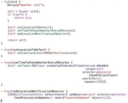 #iOSDev : #iOS Unit Testing: It's about TDD, unit testing, and creating bug free iOS code on iOS.