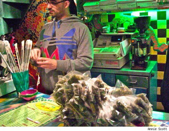 The 25 Best Amsterdam Weed Ideas On Pinterest Amsterdam