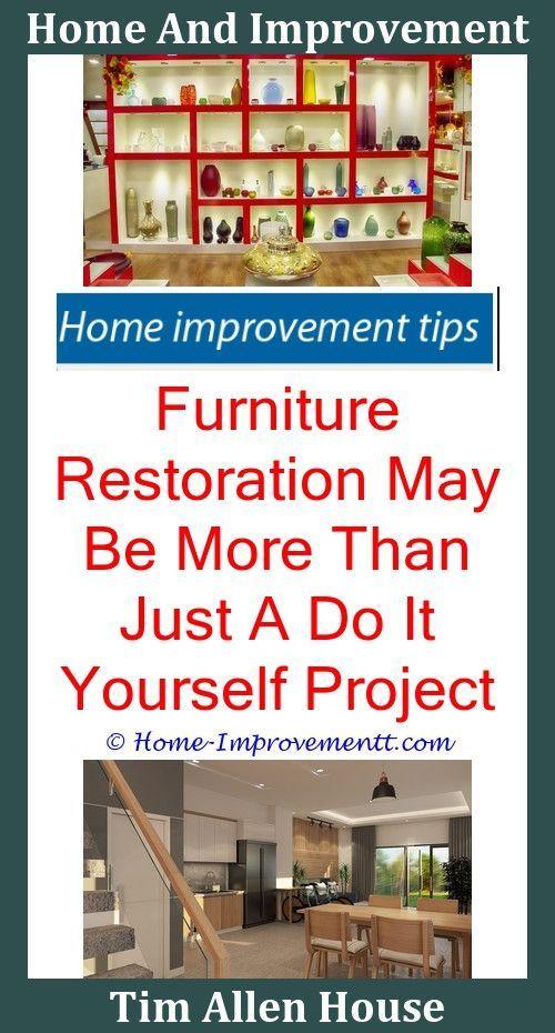 Garage Remodel Average Home Cost Improvement Ideas Barn Renovation S Usa Complete Ite