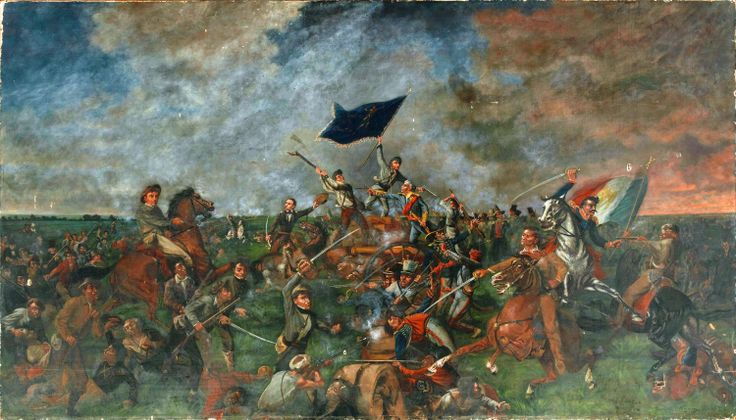 date of the battle of the boyne