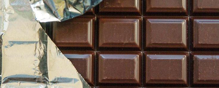 Dolci vegani al cioccolato senza forno: Imperdibili!