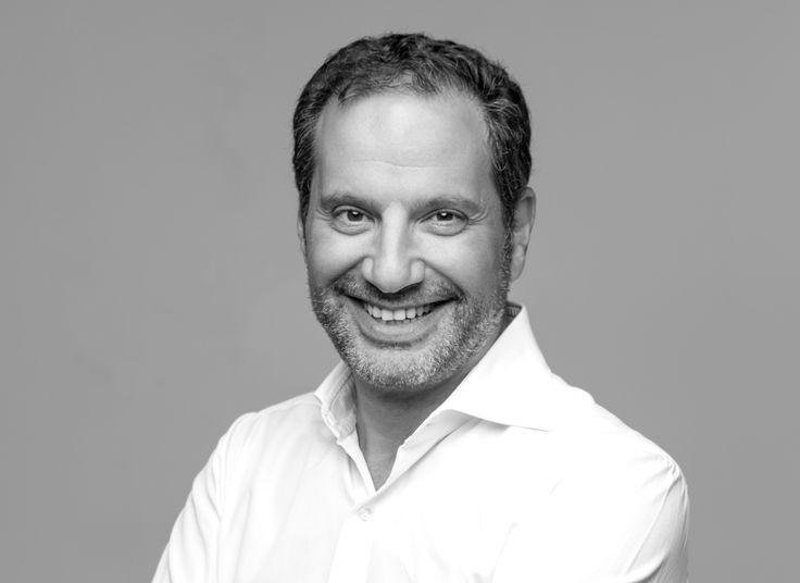 Xerfi Canal TV a reçu Serge Masliah, directeur général de Sage France, pour parler des différents indicateurs permettant d'évaluer le climat des affaires en France. Dans cette vidéo, Serge Masliah ...