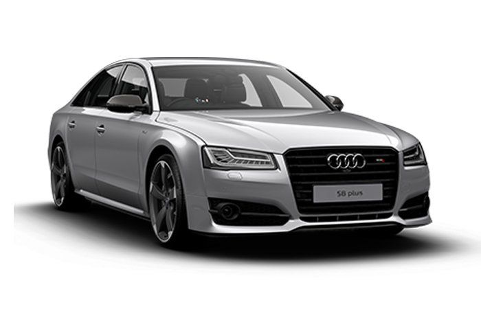 Audi Lease Specials Best Cars To Lease Lease Specials Car Lease