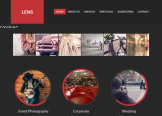 Haven't used it yet? Try it, it's free! http://bit.ly/1Kk7BNx Used it? Please give it a review on JED http://bit.ly/1KnCzss Works well with images provided from Flickr, Pinterest or RSMediaGallery! #ImageModule #JoomlaShowcase #RSShowcase! #Free