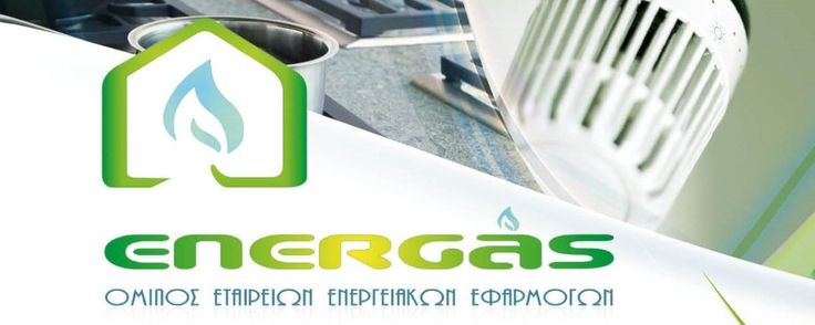 Energas (@Energas_Group) | Twitter