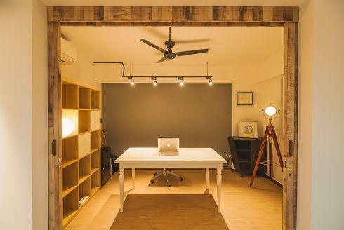 HDB interiors — Singaporean homes http://rumbleinstyle.wordpress.com/