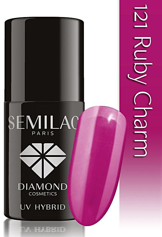 http://drogerianatalia.pl/semilac-sweets-love/9359-semilac-lakier-hybrydowy-kolor-121-ruby-charm-7-ml-5901867972651.html